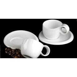Deagourmet NINFEA classic cup