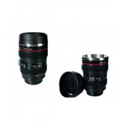 Beker Camera lens